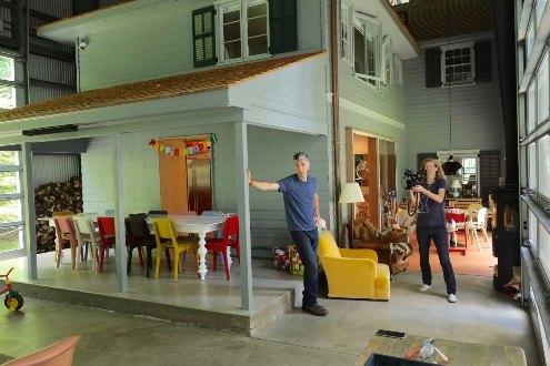 house26