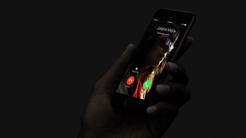iphone-7-press-2-970x546-c
