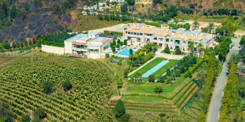 13-gallery-most-expensive-palazzo