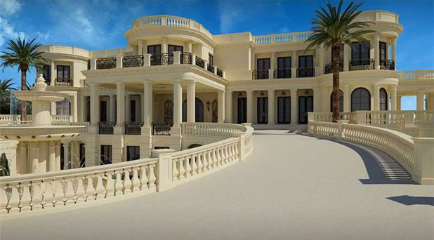 15-1476896957-most-expensive-florida-exterior