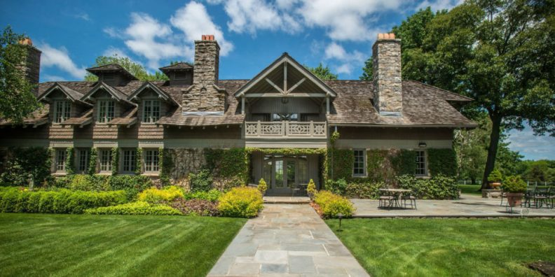 17-gallery-1476898567-most-expensive-connecticut-home