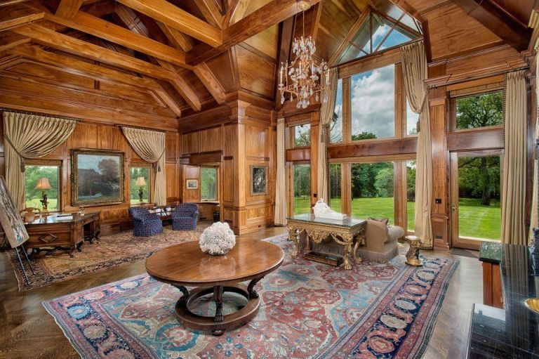 18-gallery-1476899009-connecticut-expensive-home