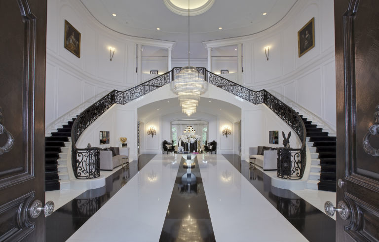 2-gallery-1476850773-hbu-most-expensive-home-interior-los-angeles