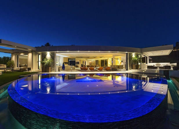 23-most-expensive-beverly-hills-minecraft