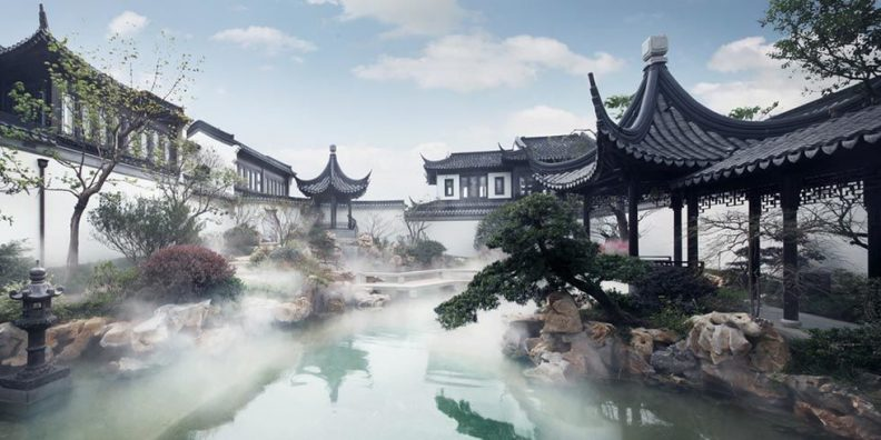 5-gallery-most-expensive-home-china