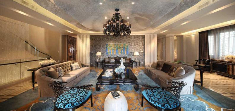 6-gallery-china-most-expensive-home