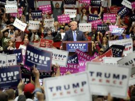 donald-trump-us-election-speech-johnstown