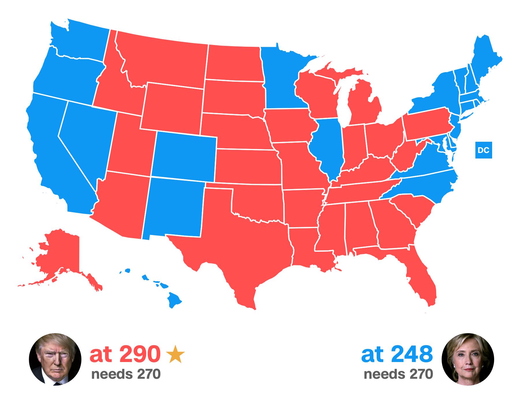 trump_wins_silent_majority