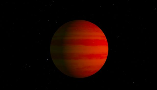 image NASA