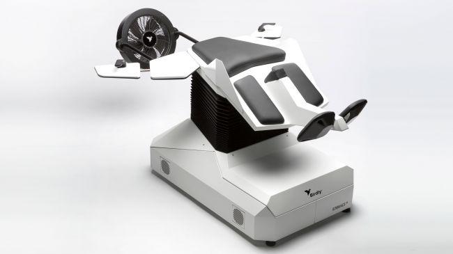 RB VR