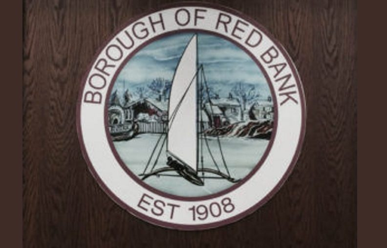 Red Bank Humanists