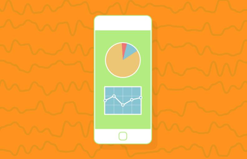 quantified life sleep app