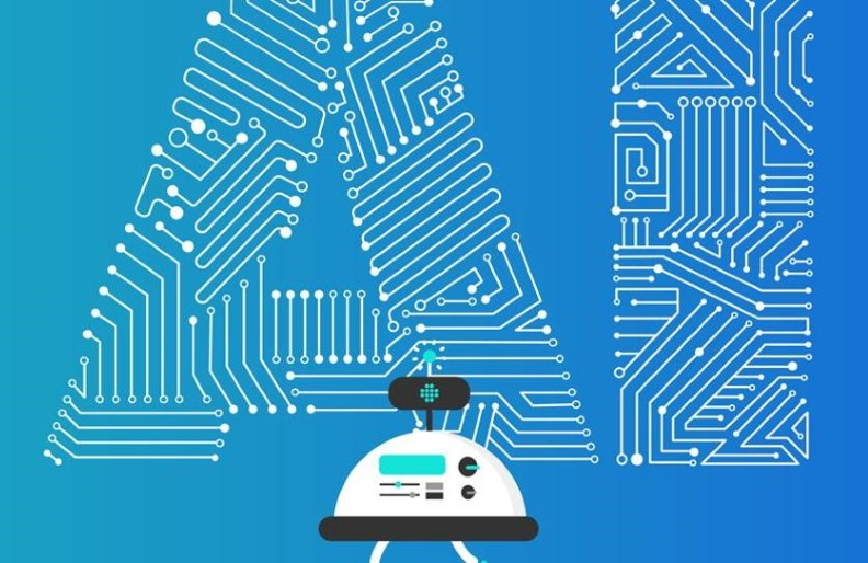 NASA Artificial Intelligence (AI)