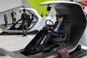 VR future
