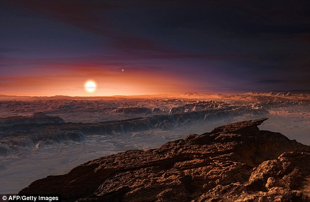climate simulations of Proxima b with a dynamic ocean