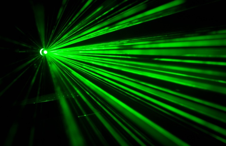 New device could help answer fundamental questions about quantum physics