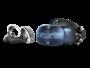 Cosmos- Headset Controller